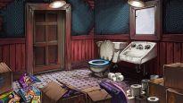 Leisure Suit Larry Reloaded - Screenshots - Bild 3