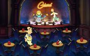 Leisure Suit Larry Reloaded - Screenshots - Bild 1