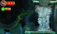 Donkey Kong Country Returns - Screenshots - Bild 4