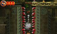 Donkey Kong Country Returns - Screenshots - Bild 1