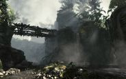 Call of Duty: Ghosts - Screenshots - Bild 2