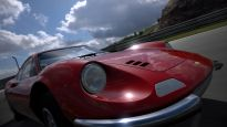Gran Turismo 6 - Screenshots - Bild 27