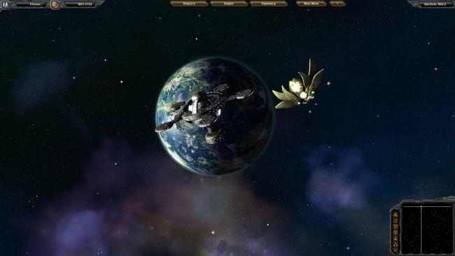 StarDrive - Screenshots - Bild 8