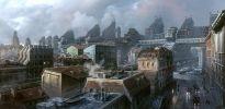 Wolfenstein: The New Order - Artworks - Bild 9