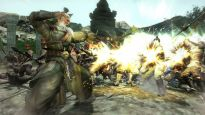Dynasty Warriors 8 - Screenshots - Bild 14