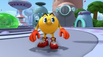 Pac-Man and the Ghostly Adventures - Screenshots - Bild 13