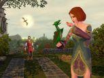 Die Sims 3 DLC: Dragon Valley - Screenshots - Bild 3