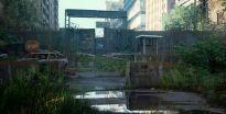 The Last of Us - Artworks - Bild 4