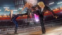 Dead or Alive 5 Ultimate - Screenshots - Bild 18
