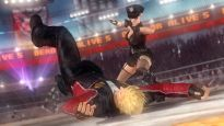 Dead or Alive 5 Ultimate - Screenshots - Bild 17