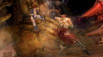 Dead or Alive 5 Ultimate - Screenshots - Bild 6
