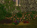 Die Sims 3 DLC: Dragon Valley - Screenshots - Bild 19