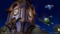 Disney Infinity - Screenshots - Bild 21