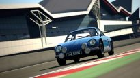 Gran Turismo 6 - Screenshots - Bild 3