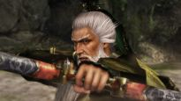 Dynasty Warriors 8 - Screenshots - Bild 29