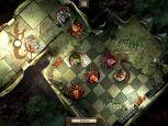 Warhammer Quest - Screenshots - Bild 20
