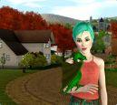 Die Sims 3 DLC: Dragon Valley - Screenshots - Bild 16