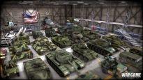 Wargame: AirLand Battle - Screenshots - Bild 9
