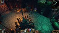 The Incredible Adventures of Van Helsing - Screenshots - Bild 11