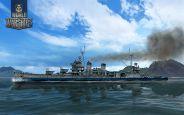World of Warships - Screenshots - Bild 12