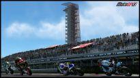 MotoGP 13 - Screenshots - Bild 11