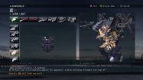 Armored Core: Verdict Day - Screenshots - Bild 13