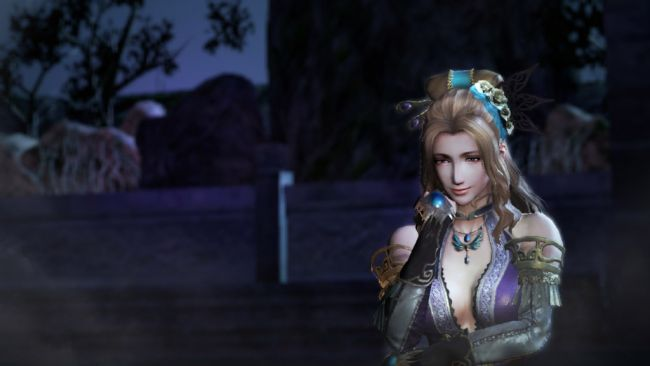 Dynasty Warriors 8 - Screenshots - Bild 36