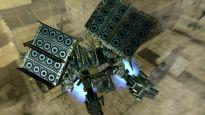 Armored Core: Verdict Day - Screenshots - Bild 8