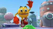 Pac-Man and the Ghostly Adventures - Screenshots - Bild 18