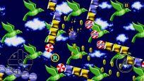 Sonic the Hedgehog - Screenshots - Bild 24