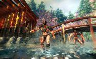 Shadow Warrior - Screenshots - Bild 5