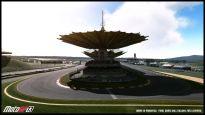 MotoGP 13 - Screenshots - Bild 32