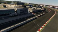 Gran Turismo 6 - Screenshots - Bild 114
