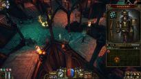 The Incredible Adventures of Van Helsing - Screenshots - Bild 6