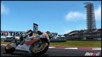 MotoGP 13 - Screenshots - Bild 16