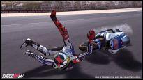 MotoGP 13 - Screenshots - Bild 22
