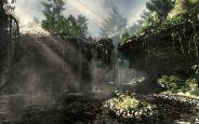 Call of Duty: Ghosts - Screenshots - Bild 4