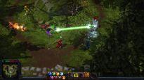 Magicka: Wizard Wars - Screenshots - Bild 3
