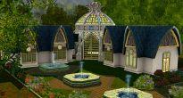 Die Sims 3 DLC: Dragon Valley - Screenshots - Bild 6