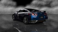 Gran Turismo 6 - Screenshots - Bild 78
