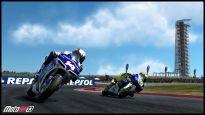 MotoGP 13 - Screenshots - Bild 7