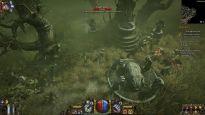 The Incredible Adventures of Van Helsing - Screenshots - Bild 2