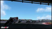 MotoGP 13 - Screenshots - Bild 15