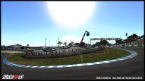 MotoGP 13 - Screenshots - Bild 28