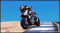 MotoGP 13 - Screenshots - Bild 23