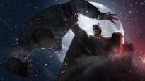 Batman: Arkham Origins - Screenshots - Bild 11