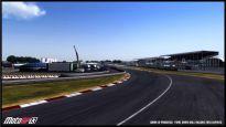 MotoGP 13 - Screenshots - Bild 38