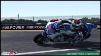 MotoGP 13 - Screenshots - Bild 48