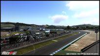 MotoGP 13 - Screenshots - Bild 26