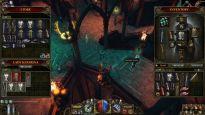 The Incredible Adventures of Van Helsing - Screenshots - Bild 7